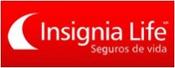 insignialife