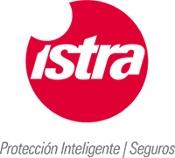 seguros_istra2
