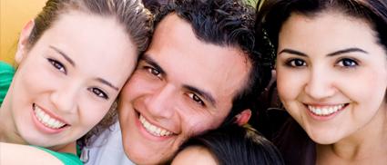 seguros_istra_asociaciones