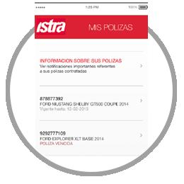istra_app_informacion_polizas