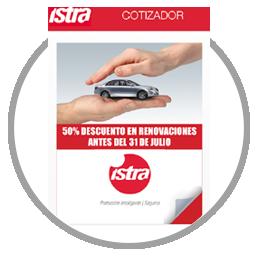 istra_app_promociones