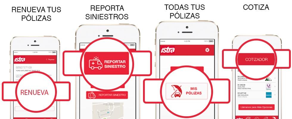 istra_app_seguros