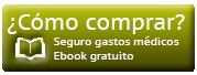 5121c308-46a0-4af1-92eb-09a650998328