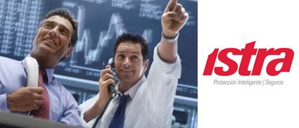 seguro_lineas_financieras_istra
