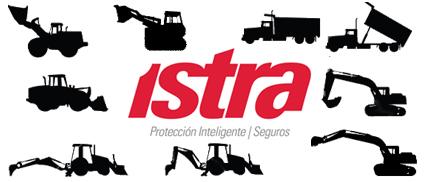 seguro_para_maquinaria_pesada_istra