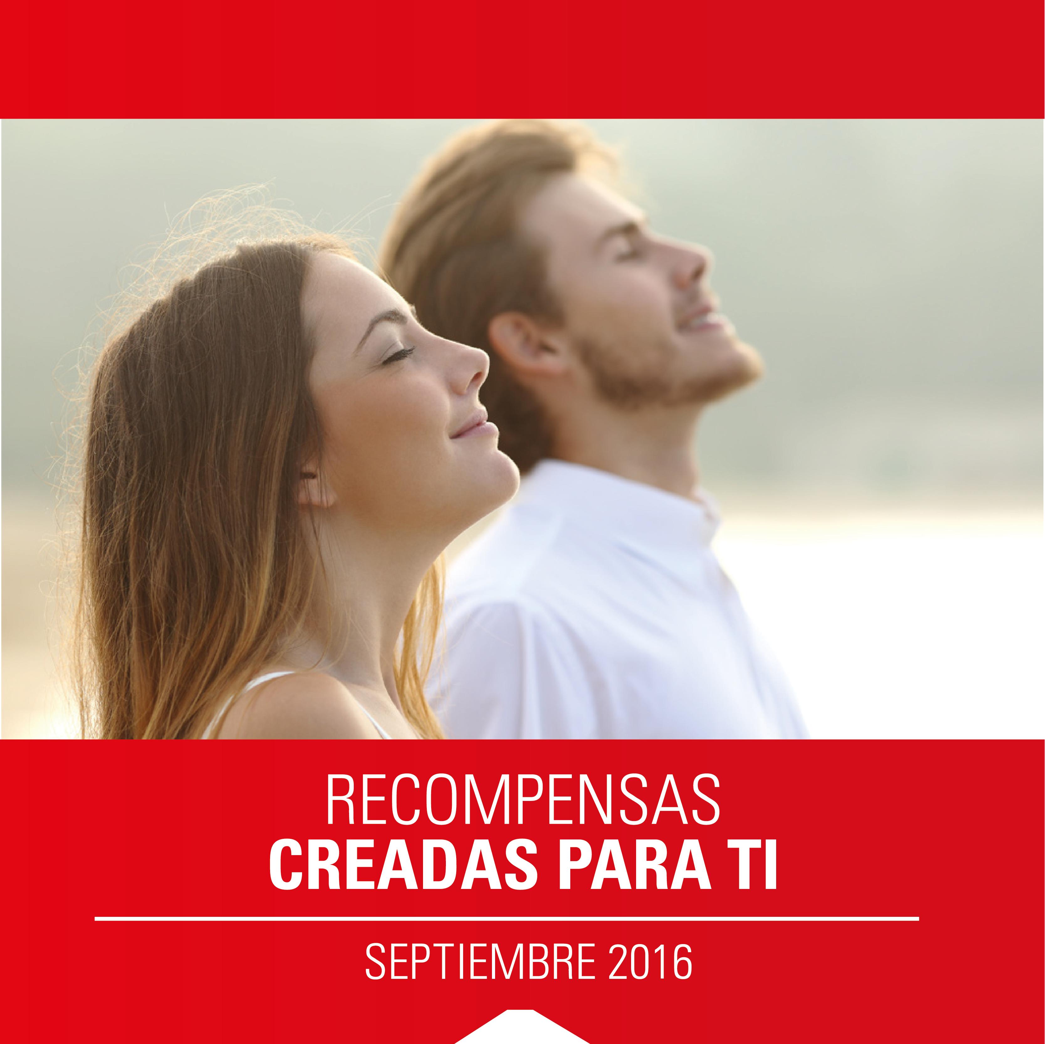 portada-premios-istra